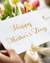 Mothers Day Gift Ideas Article