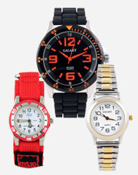 Stylish Watches Article