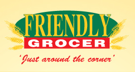 Friendly Grocer Supermarkets