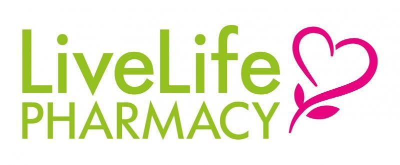 LiveLife Pharmacy