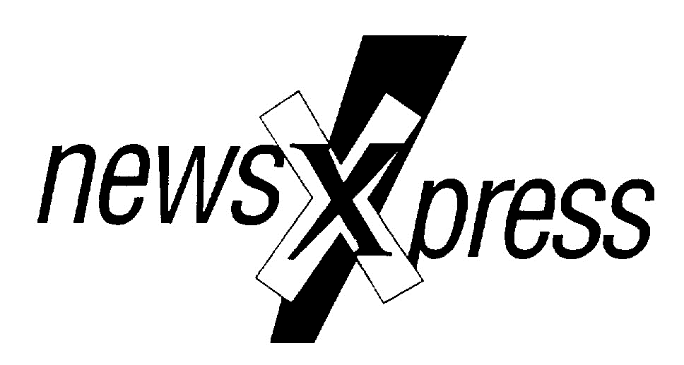 newsXpress Newsagencies