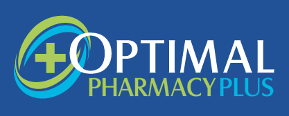 Optimal Pharmacy Plus