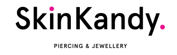 SkinKandy Piercing & Jewellery