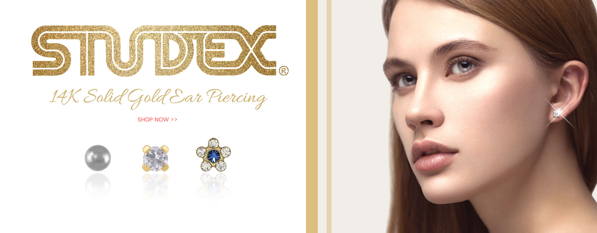 14K-SOLID-GOLD-EAR-PIERCING-1920x750 Distributor of Studex Ear Piercing, Toys, Jewellery, Beauty Products - Adnohr