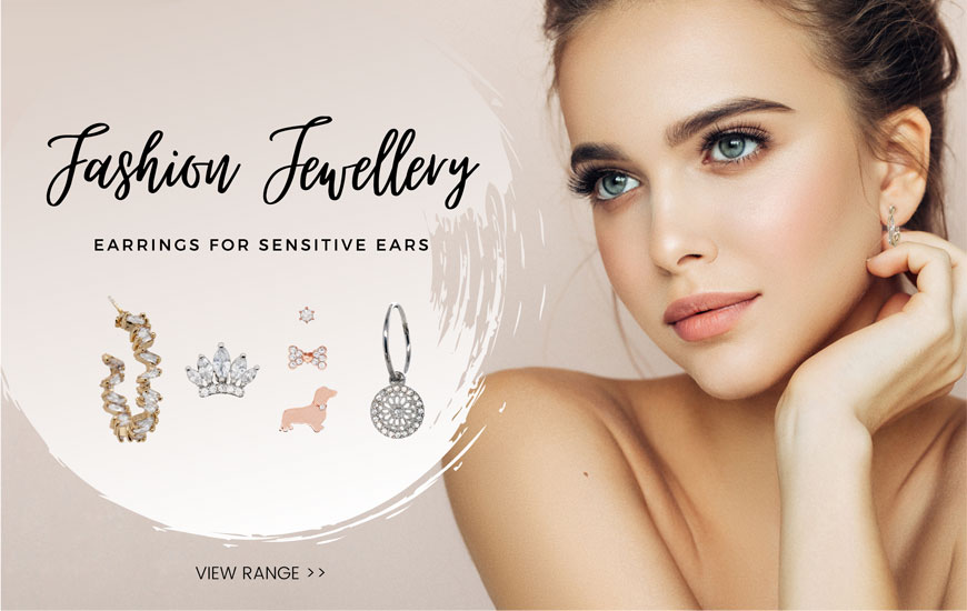 Fashion-Jewellery-870x550 Distributor of Studex Ear Piercing, Toys, Jewellery, Beauty Products - Adnohr