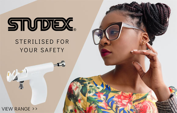 WDC-580x370 Distributor of Studex Ear Piercing, Toys, Jewellery, Beauty Products - Adnohr