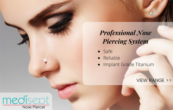 nose-piercing-580x370 Distributor of Studex Ear Piercing, Toys, Jewellery, Beauty Products - Adnohr