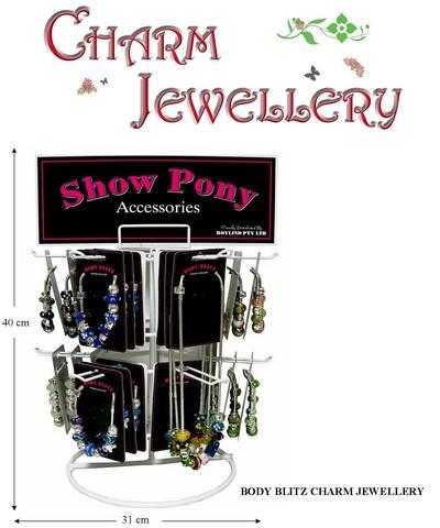 Charm_Jewellery_FP_640x480
