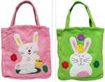 Easter_Activity_Bags_150w