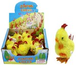 Easter_Novelty_Chickens_150w