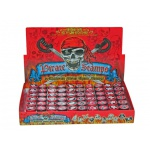 PIRATE STAMPERS 50595e45c3ed9