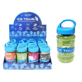 TOWEL ICE COOLING LARGE