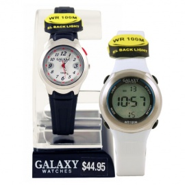 galaxy-watches