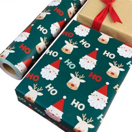 gift-wrapping-christmas