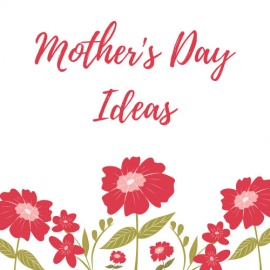 mothers-day-ideas_837703464