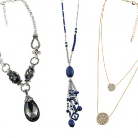 necklaces-ss