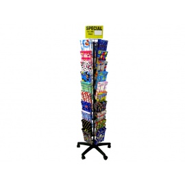 stand40 Display Stands - Adnohr