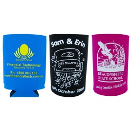 stubby_cooler_printing Promotional Products Wholesale - Adnohr